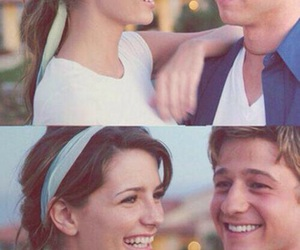 love, the oc, and couple image