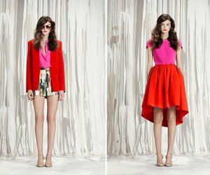 honor, pre fall 2012, and prefall 2012 image