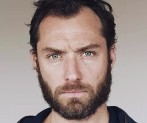 actor, british, and jude law image
