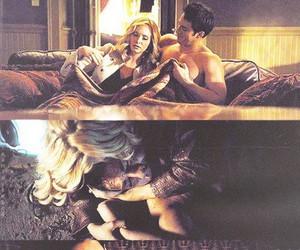Vampire Diaries, the vampire diaries, and tyler lockwood image