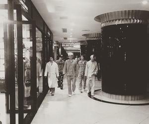 seungri, daesung, and taeyang image