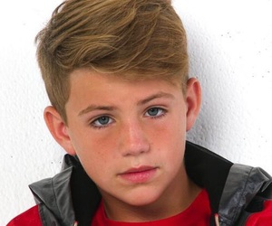 33 Images About Idol On We Heart It See More About Mattybraps
