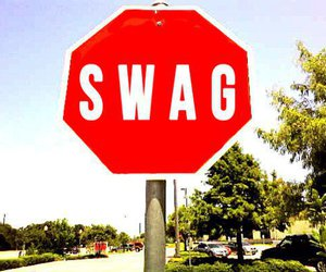 photography and swag image