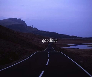 bye, travel, and tumblr image