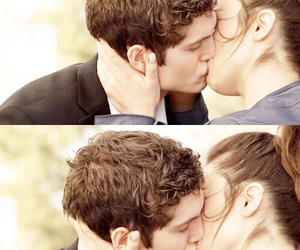 allison argent and isaac lahey image