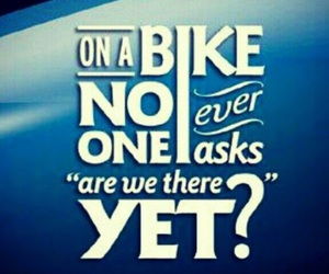 ask, kids, and motorbike image