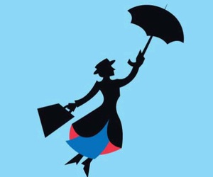 mary, poppins, and icon pop quiz image
