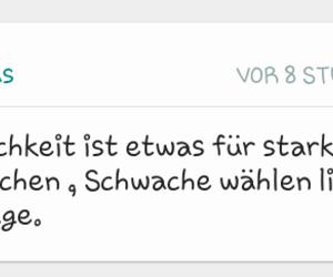 deutsch, whatsapp, and stark image