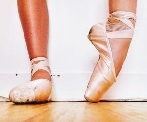 ballet, dance, and me image