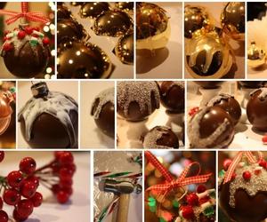 christmas, diy, and pretty image