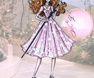 hayden williams, The wizard of OZ, and art image