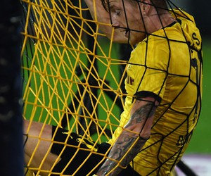 football, borussia dortmund, and marco reus image