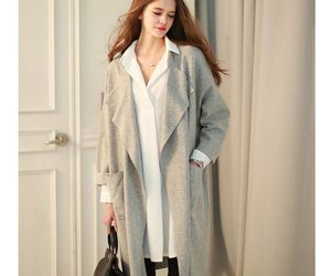 long coat image