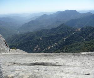 montagne, roccia, and valle image
