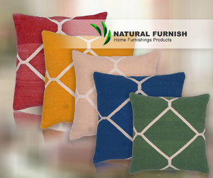 cushions, cushion covers, and colorful cushions image