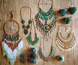 fashion, rings, and beautiful image