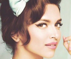bollywood, deepika padukone, and deepika image