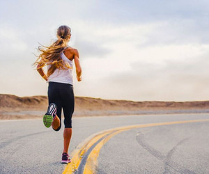 motivation, exercise, and fitness image