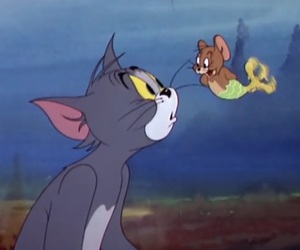 tom and jerry, tom&jerry, and tom jerry image
