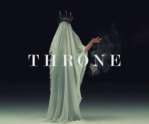 bmth and throne image
