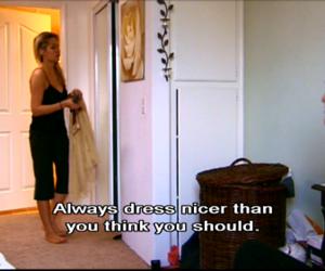 fashion, lauren conrad, and the hills image
