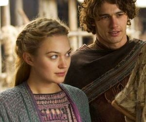 tristan and isolde image