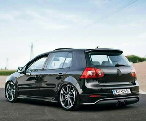 gti, low, and power image