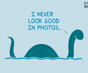 amusing illustrations image