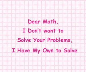 math and problem image