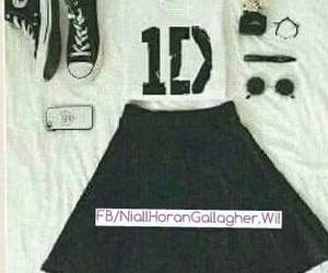 cool, negro, and one direction image