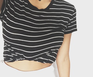 american apparel, girl, and outfit image