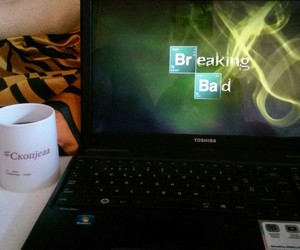 bad, breaking, and breaking bad image