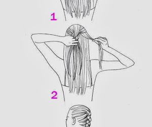 trenza inside out image