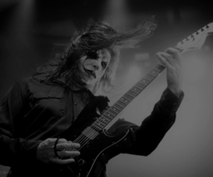 slipknot and jim root image