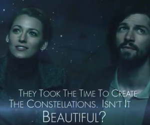 blake lively, quote, and michiel huisman image