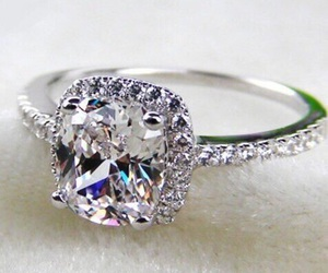 engagement ring image
