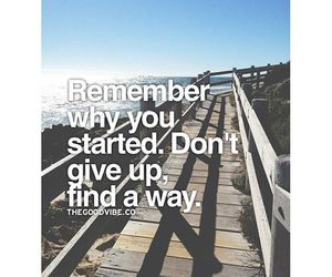 quotes and good quotes image