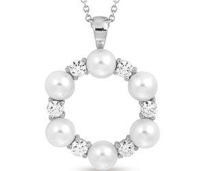 elegance, belle Étoile, and fashion jewelry image
