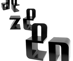 furniture and typography image