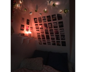 bedroom, inspo, and pictures image