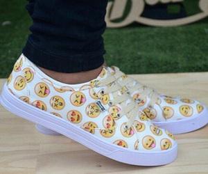 shoes, emojis, and emoji image