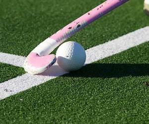 hockey, pasion, and triunfo image