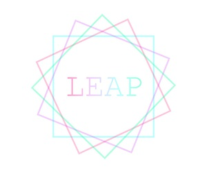 dance, special, and leap image