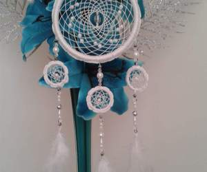 dreamcatcher, followyourdreams, and pepelashdivas image
