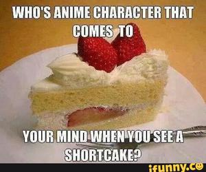 L, death note, and fairy tail image