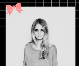 wallpapers, backgrounds, and cara delevigne image