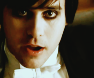 awesome, gorgeous, and jared leto image