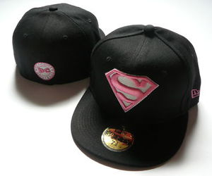 superman and fullcap image