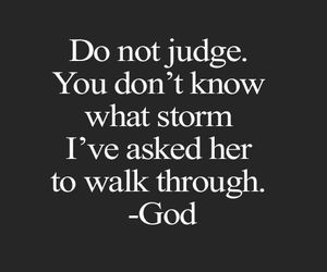 quotes, god, and storm image