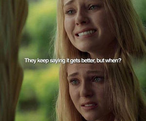 movie quote, quotes, and soul surfer image
